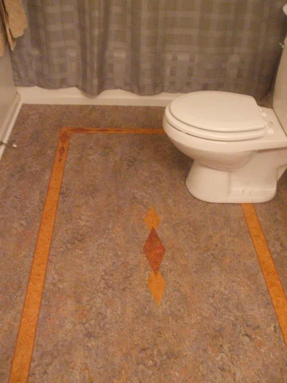 Estimates Installations Repairs Flooring Retail